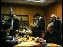 Разгон Верховного Совета 1993 г