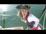 Come Sail Away With Me! | Pirate Song | Children, Kids and Toddlers Song | Patty Shukla
