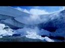 Голубая Планета. Музыка Алексея Рыбникова