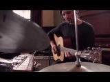 Girl's Got Pockets - Catherine Feeny &amp Chris Johnedis