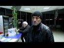 Чеченские бандюки под прикрытием продажных ментов произвели рейдерский захват ЗАО Полад-Авто