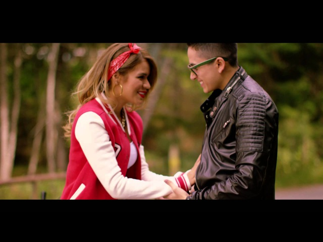 Andy Rivera Ft Karol G - Mañana (Video Oficial)