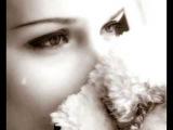 Я бы пела тебе.....Наталья Власова