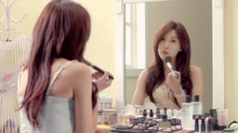 RAINBOW(레인보우) - Tell Me Tell Me (텔미텔미) Music Video