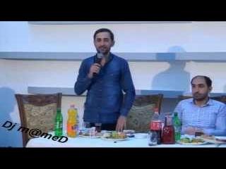 Pərviz Bülbülə 2015 - Şeir Toplusu və Yeni Mahnısı 2015