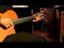 Отель Калифорния Акустическая гитара лучшее что я видел