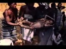 5 ИСЛАМ   Женское обрезание в исламе   ШАРИАТ Кения