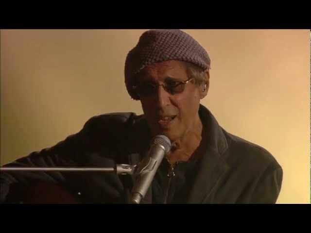Il ragazzo della via Gluck - Ti penso e cambia il mondo - Adriano Live - Arena di Verona 09.10.2012