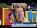 Большие гонки Первый канал, 07.10.2007