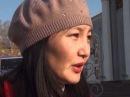 16 10 2014 Қарағандыда кеншілер сарайының қызметкерлері жұмыстан заңсыз шығарылды