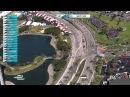 Formula E Лонг-Бич США Раунд 6 ГОНКА 2015 HD [50 fps]
