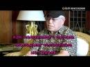 Интервью с доктором Хью Лином 5 часть