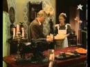 Чехов и Ко Чеховские рассказы 2 я серия Писатель Супруга В пансионе