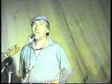 Леонид Семаков 1988 Философический канкан