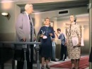 Екатерина Савинова в к ф Приходите завтра 1963 реж Евг Ташков