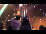 Wael Kfoury _ Kel Shi Hawalayi New Year Eve 2015 2015 كل شي حوالييَّ حفلة ليلة رأس السن&#1577