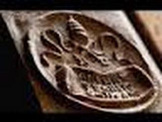 Запретные тайны Ватикана.Сенсационные находки археологов.Территория заблуждений
