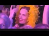 Prokaznik Dance Mix  Коллекция Проказника  Избранное