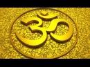 Rig Veda Full Chanting