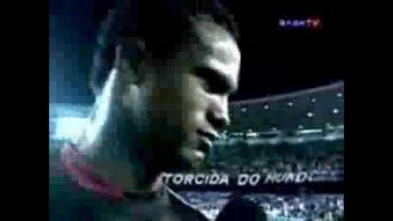 Bruno Chorando - Não tem não! (Remix)