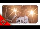 MC David - No Apagar da Luz (Videoclipe) @GranfinoProd