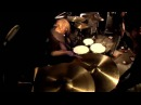 My Chemical Romance I'm Not Okay(I Promise) [Live From Hoboken]