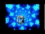 черепашки ниндзя 2003-2007 песни