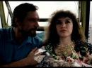 Гангстеры в океане (1991) фильм
