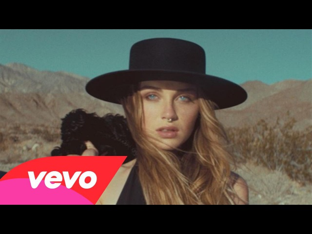 Zella Day - Hypnotic