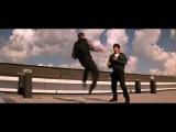 Jackie Chan - Who Am I - Fight Scene
