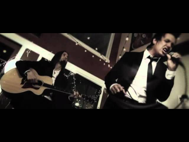 Papa Roach - No Matter What (Acoustic) [Official Vídeo]