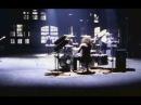 STRATOVARIUS - S.O.S (VideoClip)