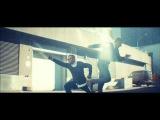 Градусы — Радио Дождь (Официальный клип)