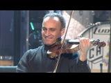 Yanni - The Storm 2004 Live Video HD