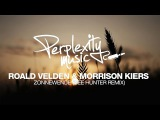 Roald Velden &amp Morrison Kiers - Zonnewende (Bee Hunter Remix) PMW008