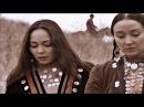 Bashkir folk tale: Ete kyz (seven girls)