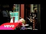 OutKast - Da Art of Storytellin' (Official Video)