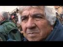 2009 03 19 Diritto ad abitare. Dalla Colombia, 13 anni in Italia, senza casa