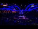 Город 312 Обернись Live Премия Муз тв 2010