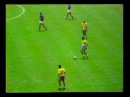 Carlos Alberto Goal 1970 World Cup Final