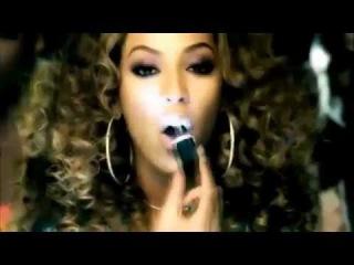 Shakira, Beyonce, Britney, Rihanna, j.Lo, Ciara videos dance