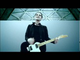 Placebo - This Picture (Clean Version)