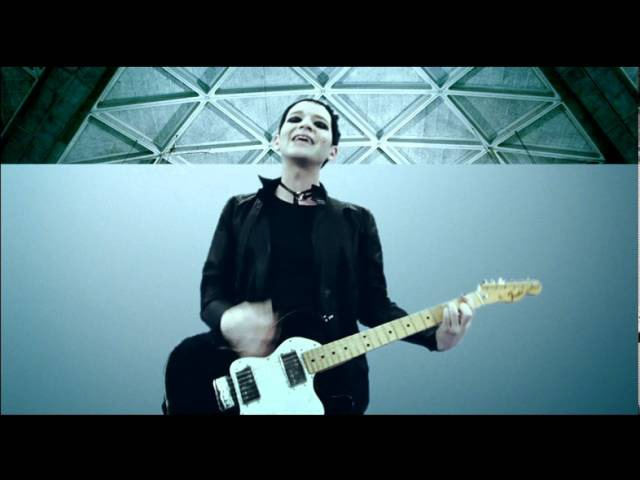Placebo This Picture Clean Version