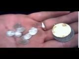 поиск старинных монет с друзьями! Новое место новые находки! Search for gold coins and treasure