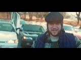 Эльбрус Джанмирзоев и Alexandros Tsopozidis - БРОДЯГА (официальный видеоклип+минус)