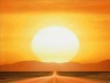 Caribou - Sun (Kastis Torrau &amp Arnas D Remix)