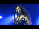 Nightwish - Stargazers (Dallas, TX 5-5-15)