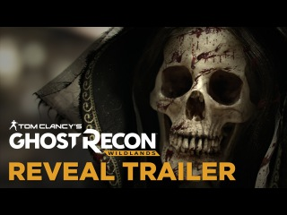tom clancy's ghost recon future online spielen