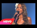 Beyoncé Listen GRAMMYs on CBS