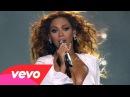 Beyoncé - Broken-Hearted Girl (I AM WORLD TOUR)